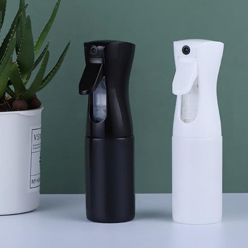 Water Mist Bottle
