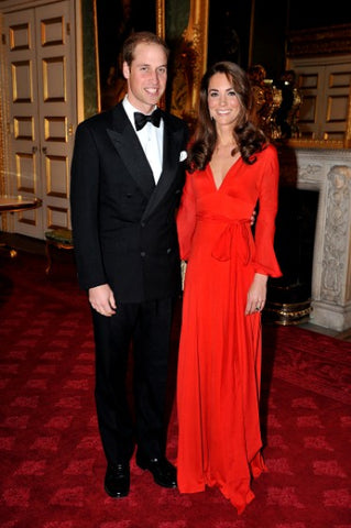 http://www.celebuzz.com/photos/kate-middleton-and-prince-william-attend-black-tie-charity-dinner/kate-middleton-and-prince-william-attend-black-tie-charity-dinner-20/
