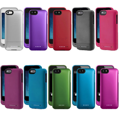 mophie portable phone case
