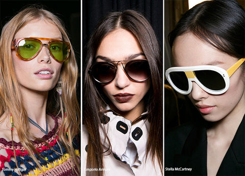 cute sunglasses for spring