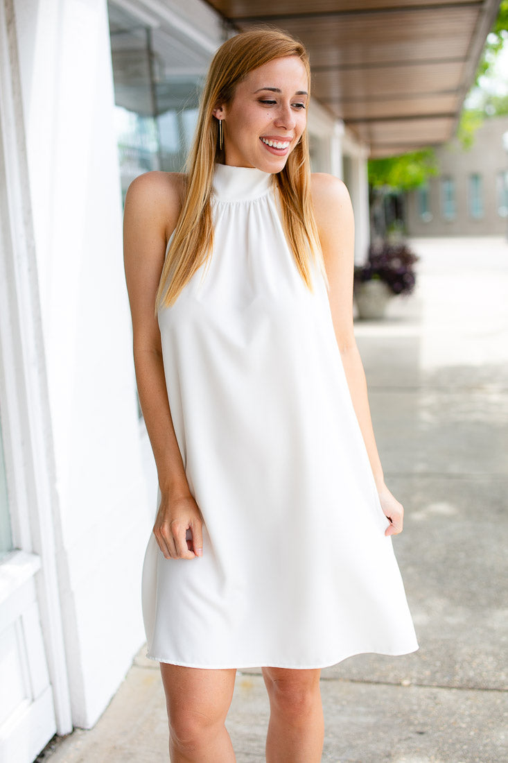 a779e76dd116 Swing Dresses For Everyone. One More Reason We Are #1.