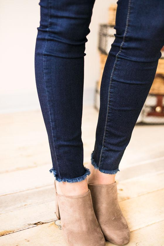 Best Denim at Lotus Boutique