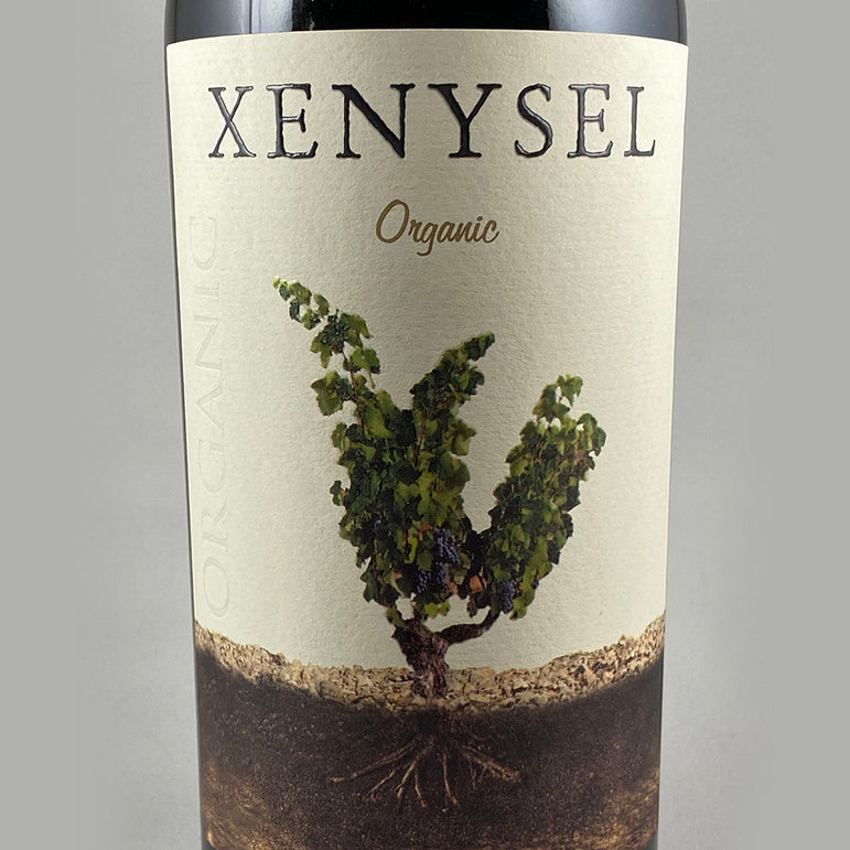 Xenysel