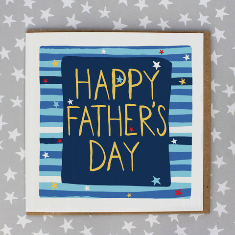 Happy Father's Day  (IR168)