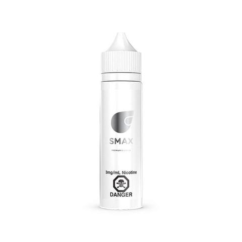 Mafia Princess by SMAX e-liquid - eMixologies