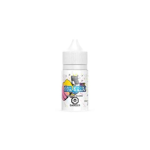 RIP Polar SALT by Koil Killaz e-liquid - eMixologies Canada Online Vape Shop