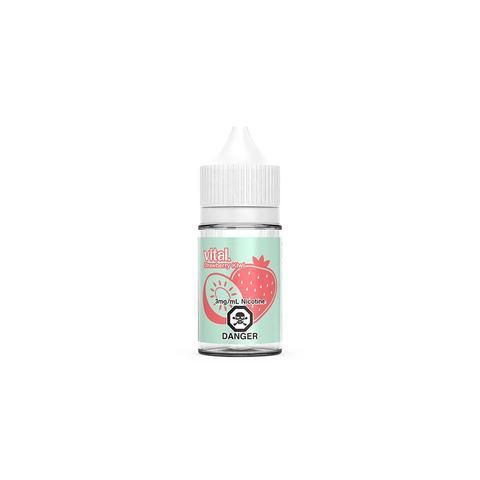 Strawberry Kiwi by Vital e-liquid - eMixologies Vape Store
