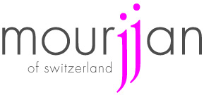Mourjjan of Switzerland