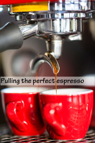 making-perfect-espresso