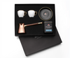 Selamlique's Luxury Complete Works of Coffee Set