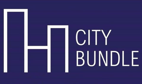 City Bundle