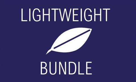 Lightweight Bundle