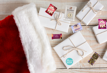 Our Top 6 Stocking stuffers