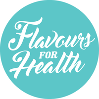 Flavours for Health