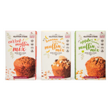 Muffin Mix Bundle