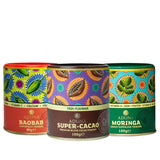 Superfood Bundle