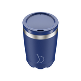 Coffee Cup Blue, 340ml