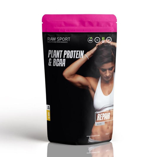 Female Elite Protein | Berries 1kg