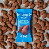 Dipped Almonds Bundle