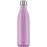 Pastel Purple, 750ml