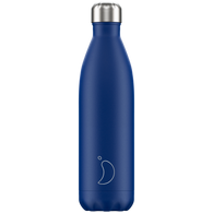 Matt Blue, 750ml