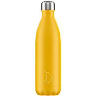 Yellow, 750ml