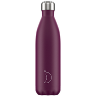 Matt Purple, 750ml