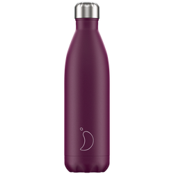 Matte Purple, 750ml