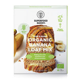 Superfood Bakery Bundle of 3