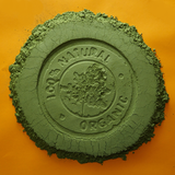Moringa Powder, 275g