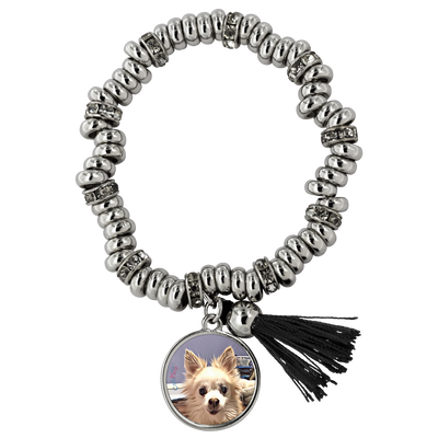 Custom Pet Piper Bracelet