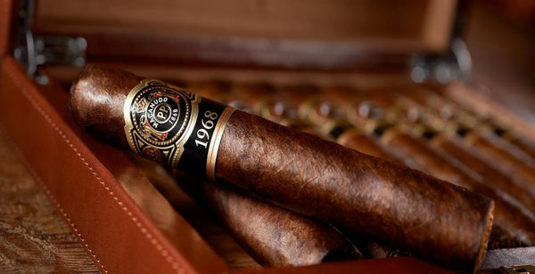 A beginner's guide to cigar smoking