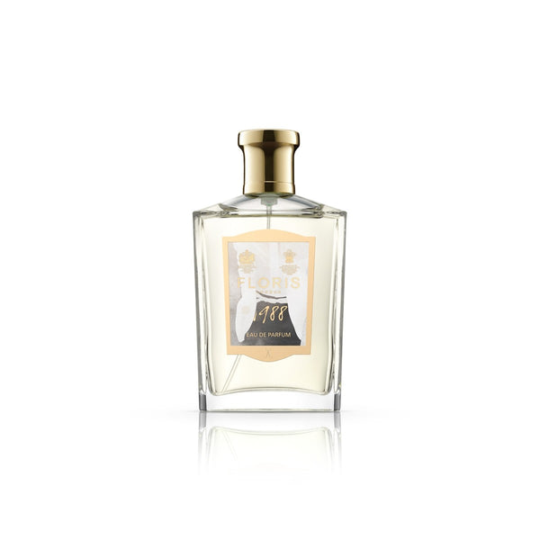 Floris London 1988 Eau De Parfum 100 ml