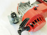 ENG20 PERFORMANCE RACE ENGINE FOR MINI MOTO / QUADARD / QUAD