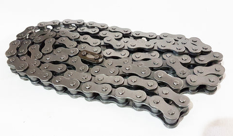 415-110 Motorised Bicycle Chain New 415- 110L Bike Chain For 80cc Engine
