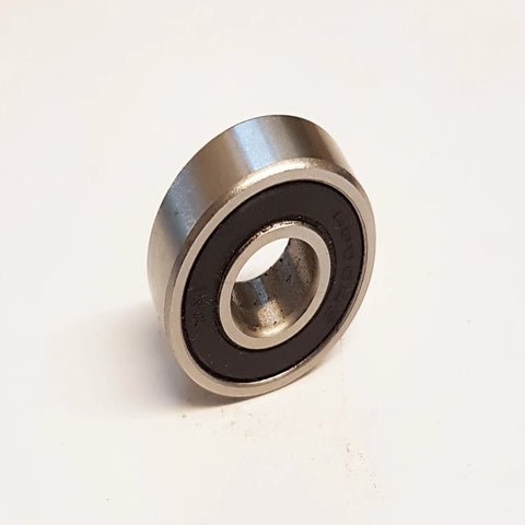 6000-2RS 6000-RS BEARING  10 X 26 X 8MM DIRT BIKE PIT BIKE QUAD BIKE ATV