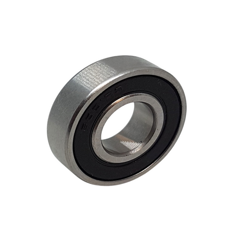 6001-2RS (12MM X 28MM X 8MM) BEARING DIRT PIT QUAD BIKES 6001RS