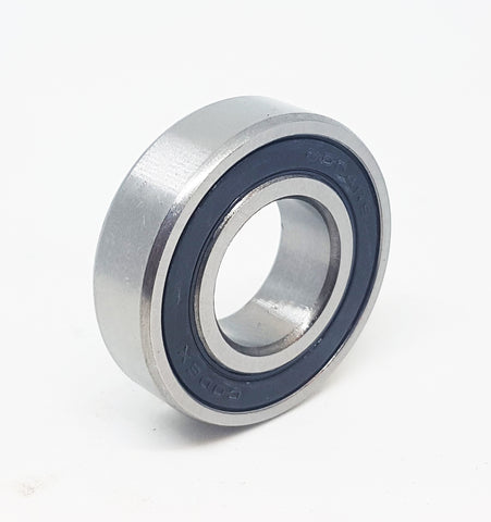 6905-RS RUBBER SEALED BEARING 24 X 42 X 5MM DIRT PIT QUAD BIKE