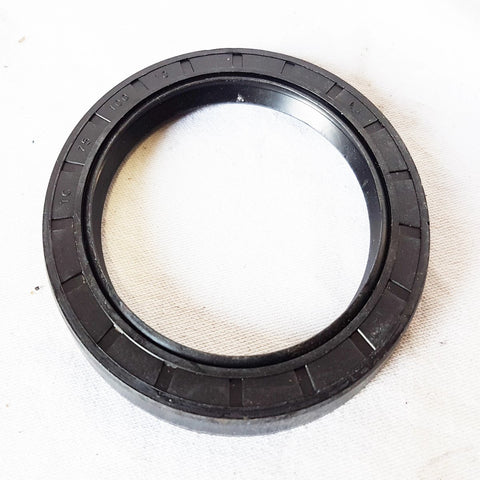 BC-75-100-10 REAR DIFFERENTIAL BEARING COVER BASHAN BS200AU-11B BS250AS-43 QUAD BIKES