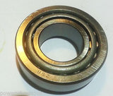 BE022 TAPER WHEEL BEARING BASHAN BS200S-3 30205 200CC QUAD BIKE ATV BEARINGS - Orange Imports - 2