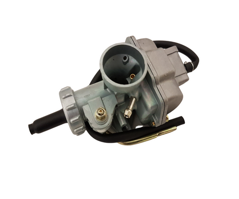 CAR12 CARBURETTOR 17 MM FOR QUAD, DIRT & PIT BIKES TORONTO