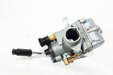 CAR15 MINI MOTO SPORTS CARB WATER COOLED 19MM CARBURETTOR WITH AIR FILTER