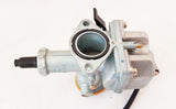 CAR31 PZ26 26MM CARBURETTOR CARB FOR ORION 125CC DIRT BIKE AGB-37
