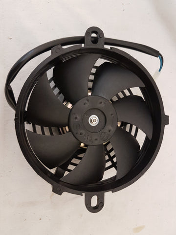 FAN03 Radiator Fan For Bashan BS200S-7 200cc & BS250S-11B 250cc Quad Bike