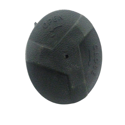 FC005 FUEL PETROL CAP FOR 49CC 2 STROKE MINI MOTO