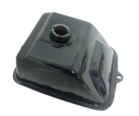 FUT11 HEAVY DUTY METAL FUEL TANK FOR BASHAN BS200S-3 QUAD BIKE