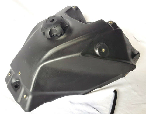 FUT32 HEAVY DUTY FUEL TANK FOR BASHAN BS250AS-43 250CC FUEL INJECTION QUAD BIKE