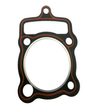 GAS14 CYLINDER HEAD GASKET FOR BASHAN BS200S-3 QUAD 200CC