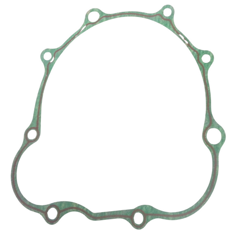 GAS16 LEFT CRANKCASE COVER GASKET FOR BASHAN BS200S-7 BS250S-11B QUADS