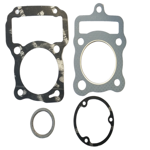 GAS21 LIFAN 150CC DIRT / PIT BIKE GASKET SET FOR 58MM PISTON
